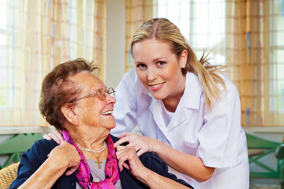 Nurse Impartial Assessor - Watford General Hospital