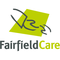 Fairfield Care Products