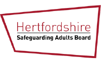 Hertfordshire Safeguarding Adults Board