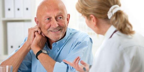 Catheter Care Advice