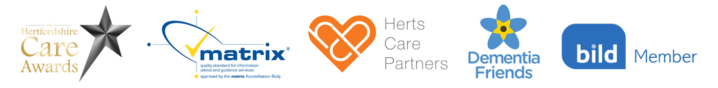 HCPA Partners