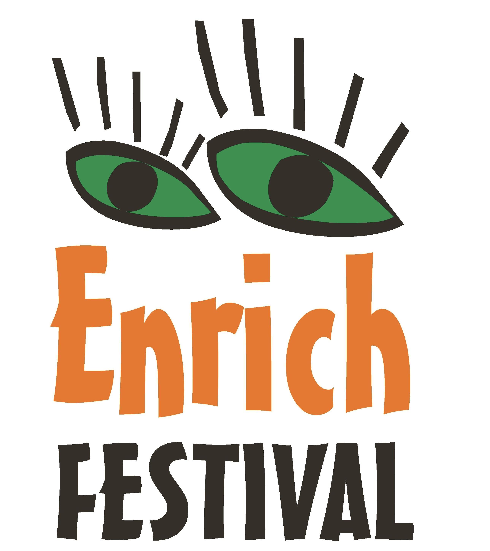 Enrich Festival