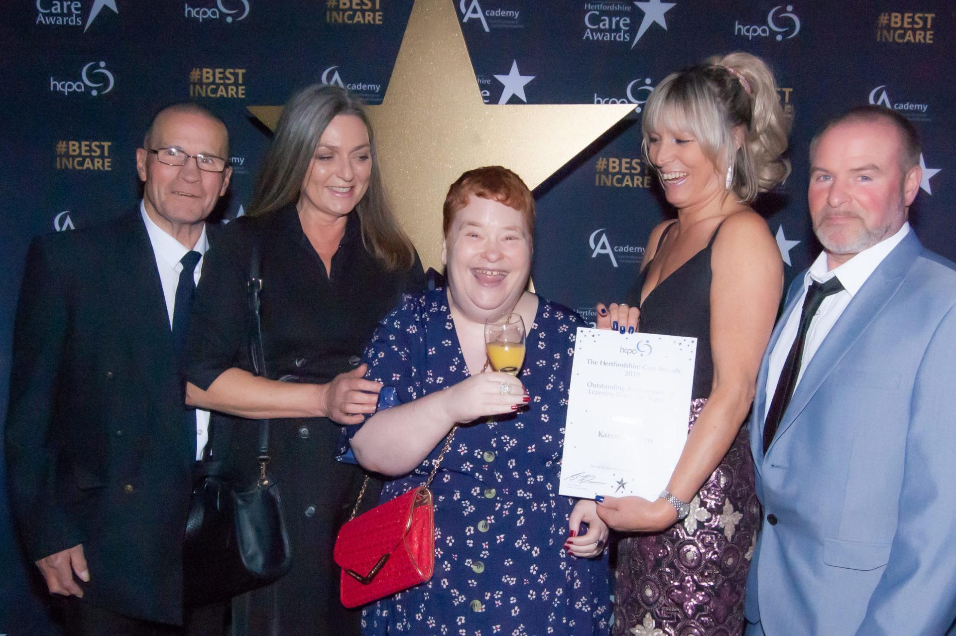 Care Awards-13