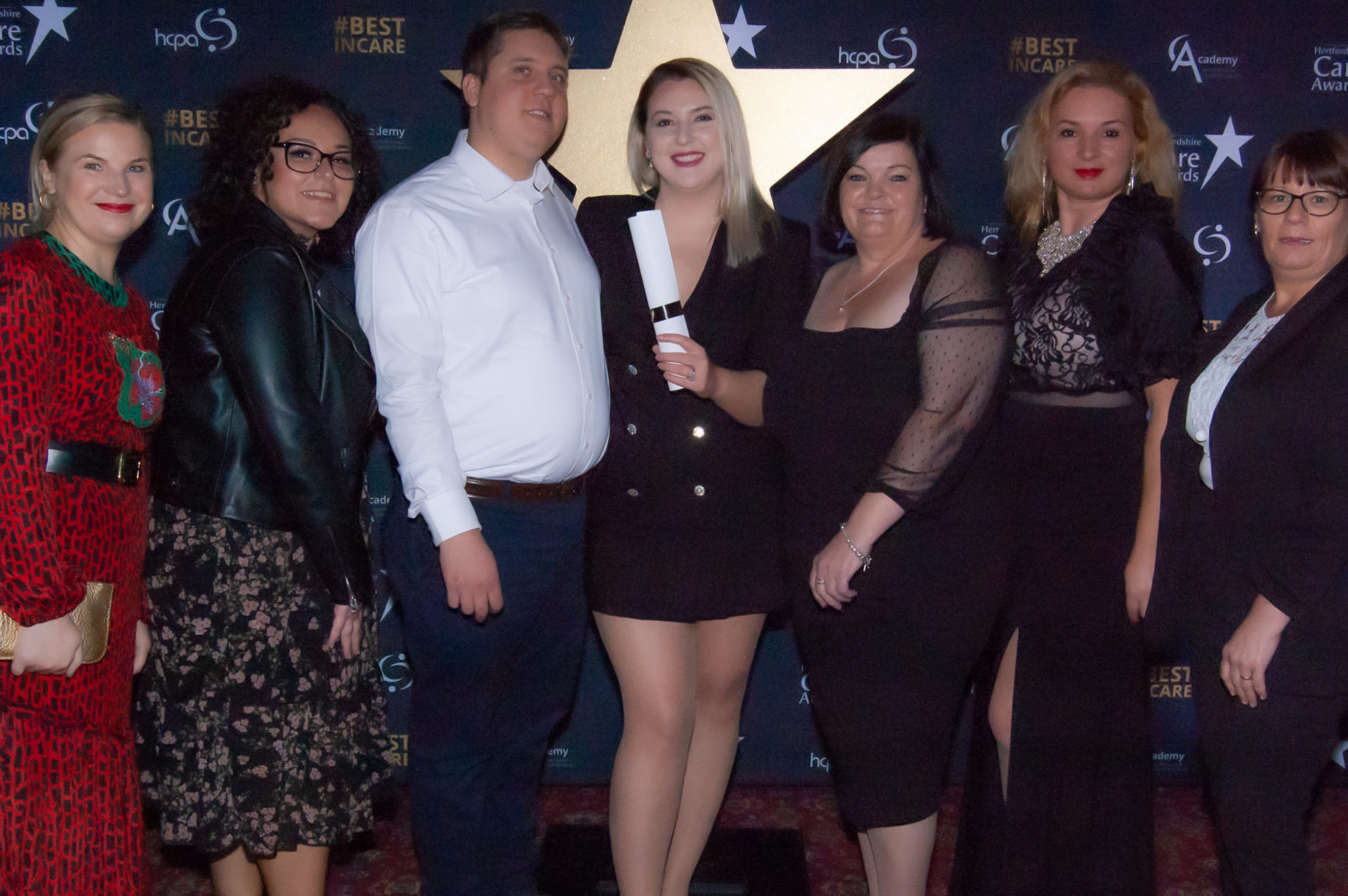 Care Awards-21