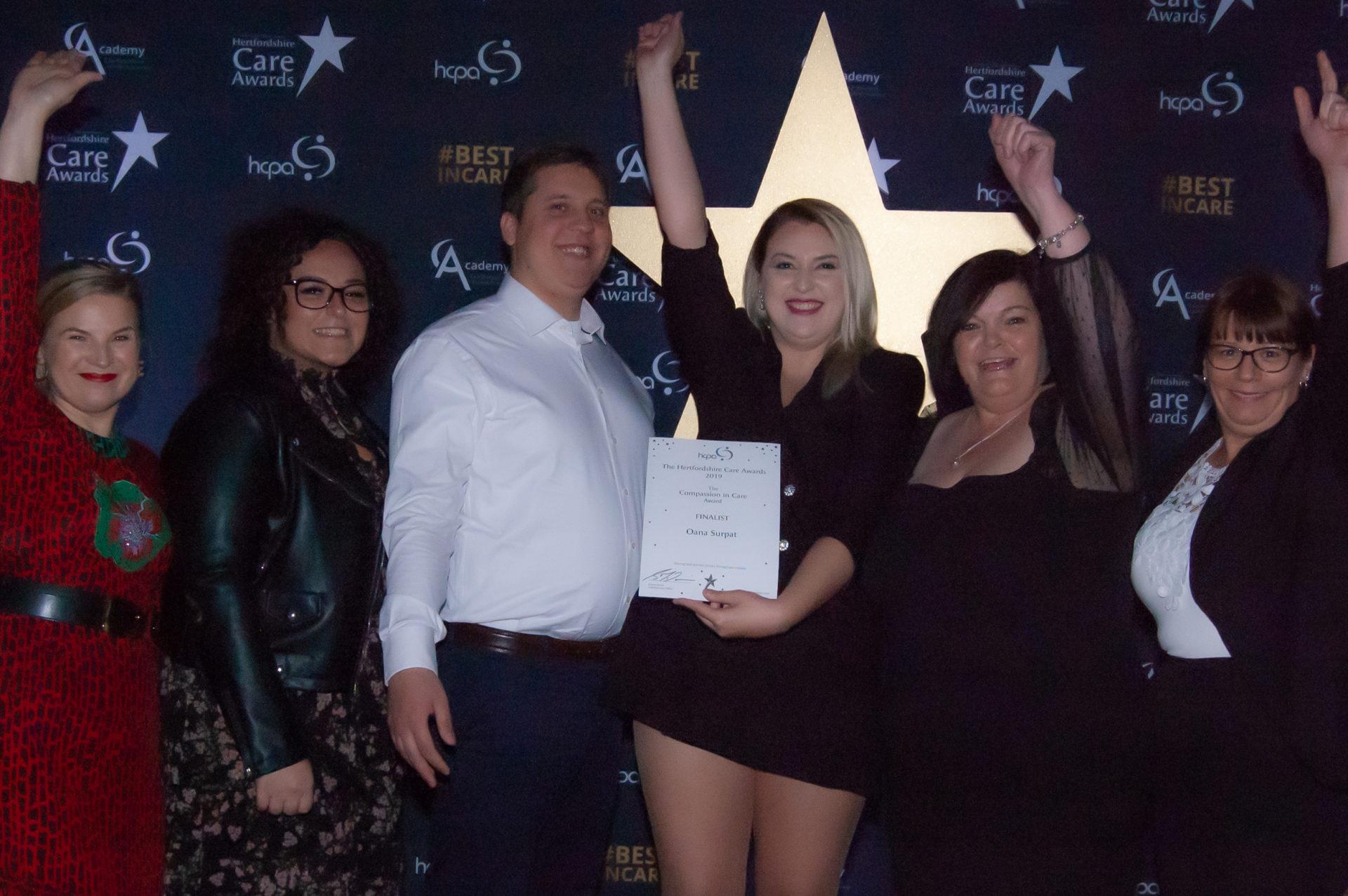 Care Awards-29