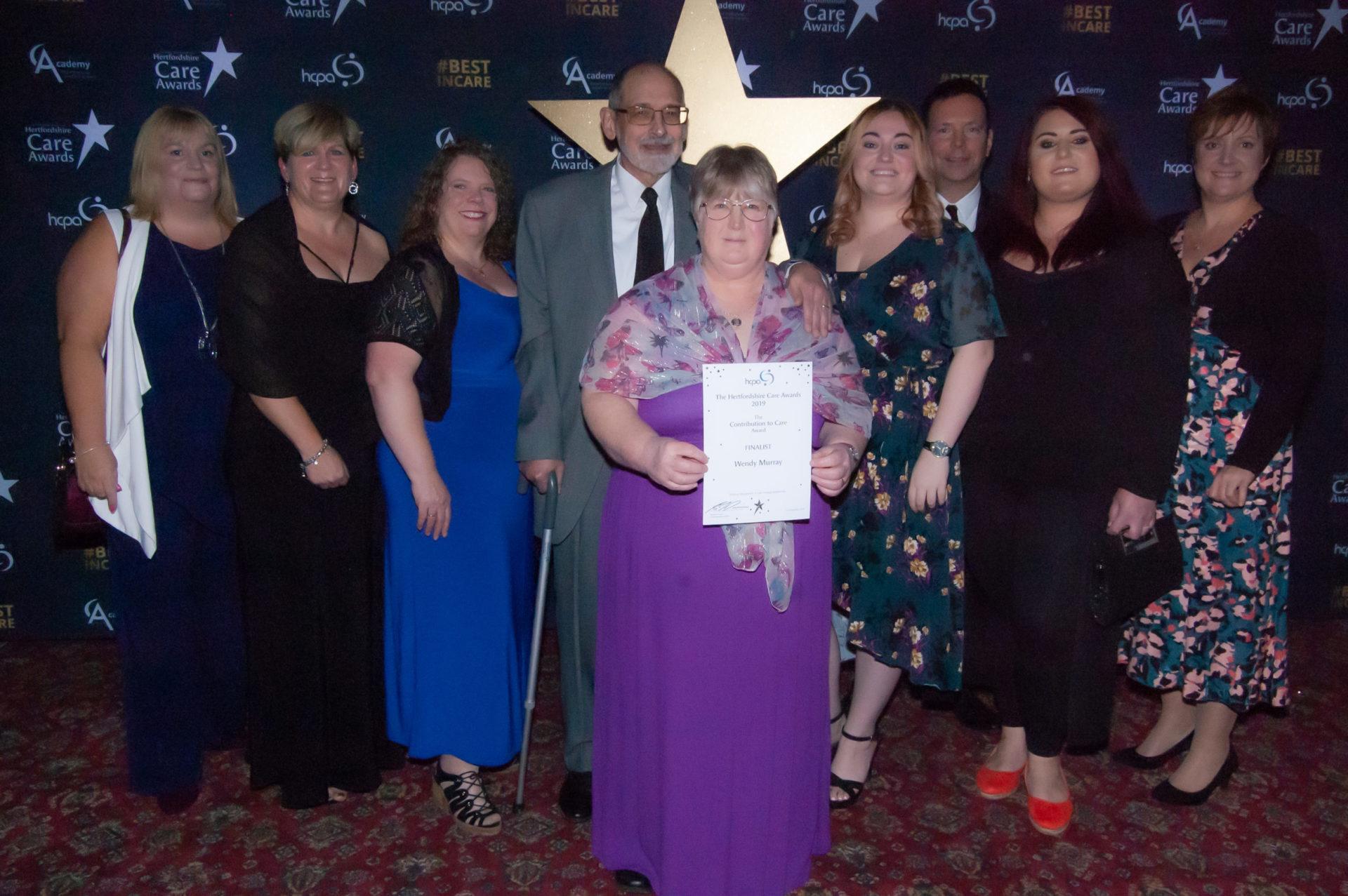 Care Awards-47